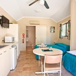 accommodation for people with disabilities
