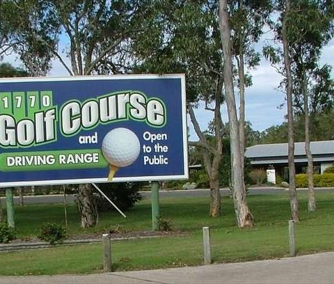 1770 golf club
